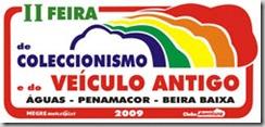 !cid_152A66B0BF75434FAF2E080E134B823D@PedroPC