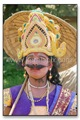 ATM_176_keralapix.com_kerala_DSC0101