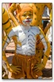 ATM_190_keralapix.com_kerala_DSC0189