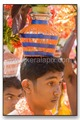 ATM_194_keralapix.com_kerala_DSC0194