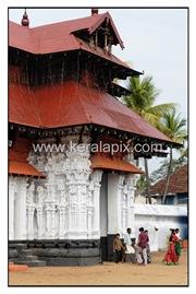 TPRA_010_DSC0060_www.keralapix.com_kerala