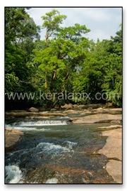 TMKH_060_thommankuth_kerala_keralapix.com_DSC0041