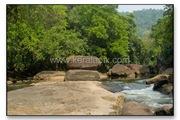 TMKH_074_thommankuth_kerala_keralapix.com_DSC0480