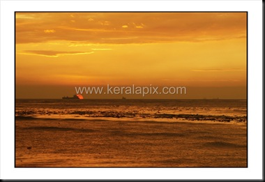 FKN_085_keralapix_DSC0259