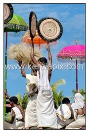 TPRA_029_DSC0161_www.keralapix.com_kerala