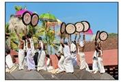 TPRA_025_DSC0145_www.keralapix.com_kerala
