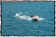 IDKI_1182_www.keralapix.com_DSC0203