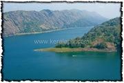IDKI_1177_www.keralapix.com_DSC0096