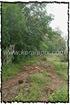 NLPY_071_www.keralapix.com_DSC0151