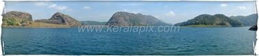 IDKI_1218_www.keralapix.com_DSC0177_DSC0185