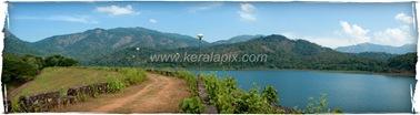 CHMY_034_www.keralapix.com_DSC0205_DSC0208