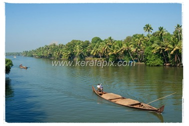 PTA_033_www.keralapix.com_DSC_0057