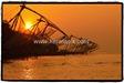 FKN_096_www.keralapix.com_DSC_0121