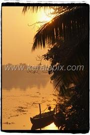 PTA_018_www.keralapix.com_DSC_0058