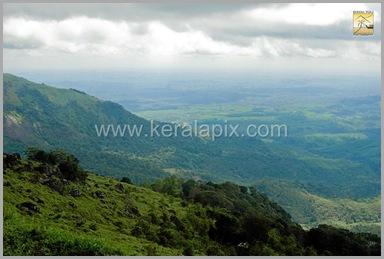 PMDY_005_keralapix.com_ponmudi_keral