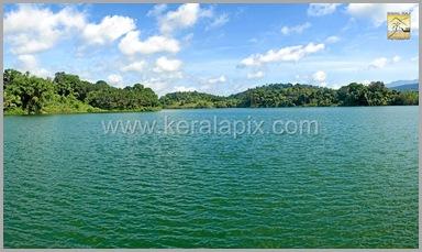 NYR_012_keralapix.com_neyyar_kerala_