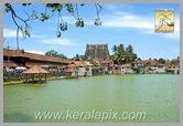 PSTT_001_Padmanabhaswamy_Temple_kera