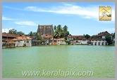 PSTT_005_Padmanabhaswamy_Temple_kera