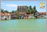 PSTT_010_Padmanabhaswamy_Temple_kera