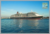 CSQV_005_Ship_QueenVictoria_DSC0090