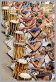 TPM_068_trichur_pooram_kerala_DSC_00