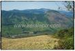 MNR_241_www.keralapix.com_DSC0178