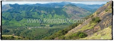 MNR_244_www.keralapix.com_DSC0113_DSC0115
