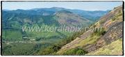MNR_245_www.keralapix.com_DSC0116_DSC0117