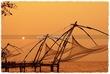 FKN_105_www.keralapix.com__DSC0006