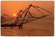 FKN_116_www.keralapix.com_DSC0325