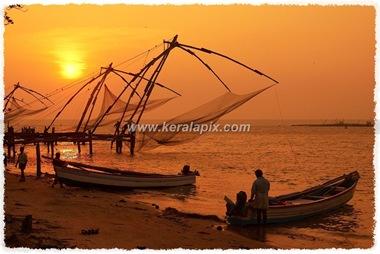 FKN_119_www.keralapix.com_DSC0178