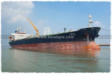 CTPV_001_www.keralapix.com_DSC0263