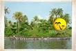 NTBR_054_www.keralapix.com_DSC0375