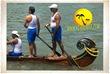 NTBR_010_www,keralapix.com_DSC0016
