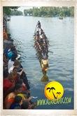 NTBR_012_www,keralapix.com_DSC0141
