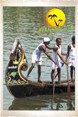 NTBR_013_www,keralapix.com_DSC0178