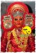 ATM_201_www.keralapix.com_DSC0003-Edit