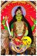 ATM_222_www.keralapix.com_DSC0142-Edit