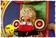 ATM_224_www.keralapix.com_DSC0147-Edit