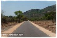 PCM_014_DSC0031-2_Chinnar_www.keralapix.com