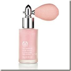 polvere iridescente 01 boudoir pink[11]