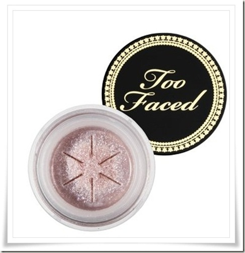 Too-Faced-Spring-2011-1