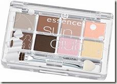 ess_SunClub_EyeshadowPalette02