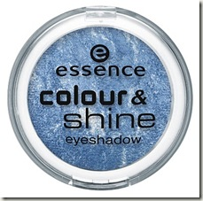 ess_ColourShine_ES07_0311