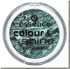 ess_ColourShine_ES08