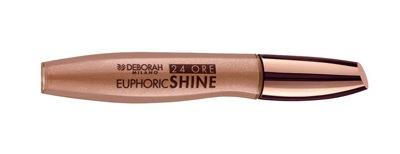 [euphoric-shine-nuovi-colori-per-il-gloss-di-deborah-5[3].jpg]