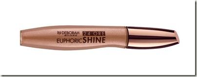 euphoric-shine-nuovi-colori-per-il-gloss-di-deborah-5