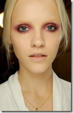 makeup_trends_2011_thumb