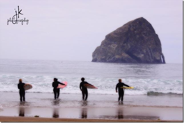 IMG_0639 surfers weblogo