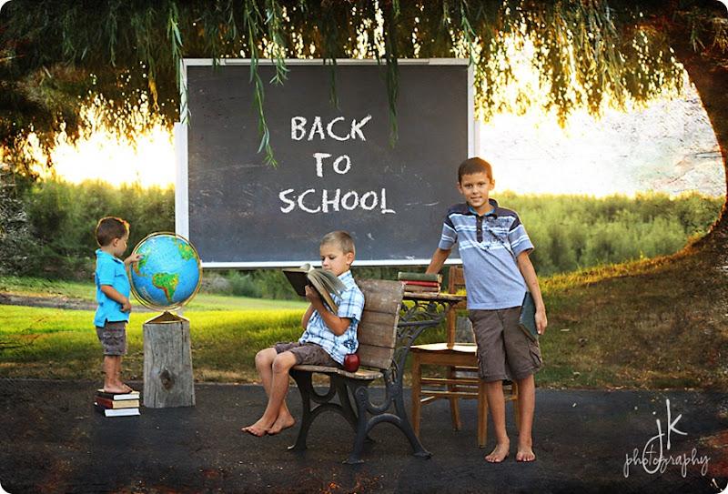 school boys 3598weblogo